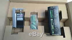 NEW Oriental Motor DRL28G-03A1P3-KB Compact precision Linear Actuator and Driver
