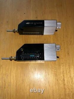Newport 850F Motorized Linear Actuator