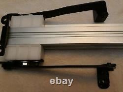 OKIN Betadrive IP20 83112 Reclining Motor Linear Actuator, Used (2)