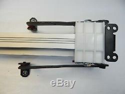 Okin BetaDrive 1.25.000.215.30 Linear Actuator Motor Power Recliner Lift Chair 2