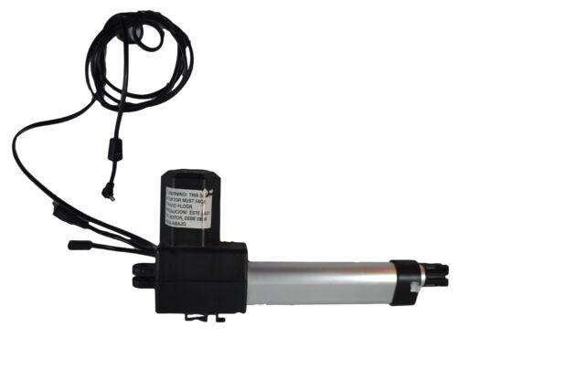 Okin Deltadrive Linear Actuator Motor For Power Recliners, 72276