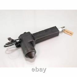 Oudily Actuator Motor MD1100-03-L1-325-150- Kit with Foot Controller