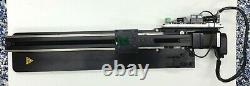 PARKER LINEAR ACCUATOR withSTEPPER MOTOR withDigital Encoder