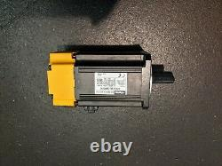 Parker AC Servo Motor EtherCAT Drive Linear Actuator & Cables
