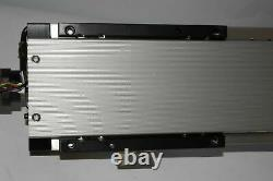 Parker Automation Daedal 803-2813f Linear Motor Ball Screw Table Actuator