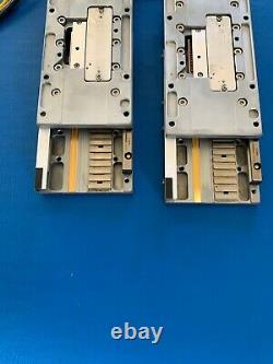 Parker Daedal 802-7071B Linear Servo Motor Actuator
