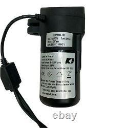 ProFurnitureParts KD Kaidi Linear Actuator Motor for Lift Chair KDPT005-100