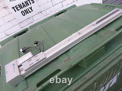 ROBO-CYLINDER RCP2-SSR-I-PM-3-600-PI-P - 600 stroke Pulse Motor and encoder