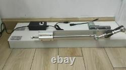 Reciprocating Linear Motor DC 12V/24V Speed Control Power Reduction Actuator 1pc