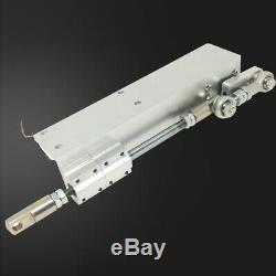 Reciprocating Motor 12V 160RPM Stroke 70mm Switching Power Supply Controller DIY