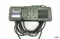SIGMA KOKI THK KR Series Used SGSP26-50 motorized vision positione ACT-I-64=IE11