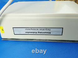 SKF Linear Actuators AB CAEP 6-2P Steuerung Hubmotor Inkl. MwSt