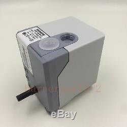 SQN71.664A20 Original New SIEMENS Servo Motor Damper Actuators AC230V For Burner