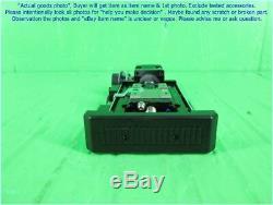 Sigma koki SGSP 20-35, THK motorized linear stage actuator as photo, sn2891