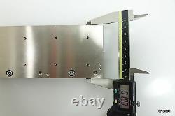 Sodick Nnb Ma1b032-0004 Linear Motor Magnet Yoke Mot-i-233
