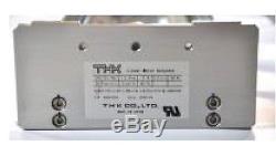 Thk Linear Motor Actuator Glm20-220-s-ep-c-pn-x-n-j-h-d10-e10-ul-a085344