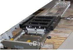 Thk Linear Motor Actuator Glm25-179-m-ep-c-nn-x-n-j-h-d10-e10-ul-a088297