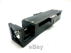 THK THKKR33 Ball Screw Linear Motor Actuator