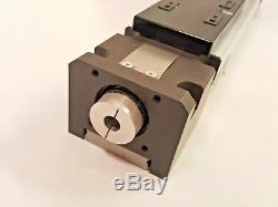 THK VLA-ST-60-12-0150 Linear Actuator WITHOUT SERVO MOTOR + FREE SHIPPING