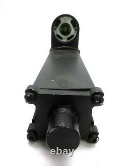 Thomson DA90-10B5-06CP Linear Actuator No Motor, 6 Stroke, 3000lb Static