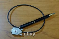 Thorlabs Z825B 25 mm Motorized Actuator with Ø3/8 Barrel (0.5 m Cable)