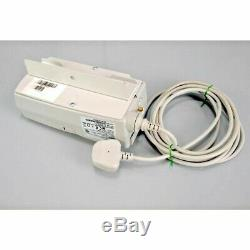 Ti Motion Motor/Actuator with Control Box with Hand Controller 8000N