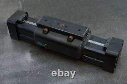 Tolomatic BCES150 Screw Drive Motorized Linear Actuator 4-1/2 Stroke