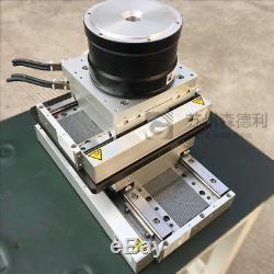 USED YOKOGAWA Linear Motor & Drive LM130-1N/LM230-1N &DM Series Motor DM1B-030G