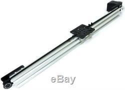 V-Slot Linear Actuator Bundle (Belt Driven)
