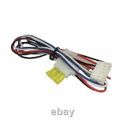 Wireless DC Motor Controller, Wireless Remote Control Kit for Linear Actuator