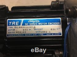 XYZ motorized stage THK guide & Ball Screw Tamagawa Servo Motor CNC Plasma
