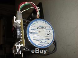 XY Motorized Stage Base with Anaheim Automation 23D102S Motors #2