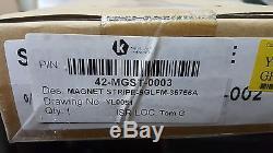YASKAWA Flat Linear Motor Magnetic track SGLFM-35756AC-E