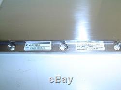 Yaskawa Linear Motor With Rail SGLFM-1Z945AC/SGLFW-1ZA200A-AC11